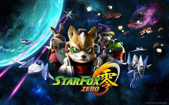 Archivo:Star-fox-zero-wallpaper-03.jpg
