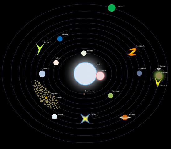 File:Battle Map.png