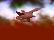SF64 Titania GreatFox Intro