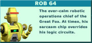 ROB 64