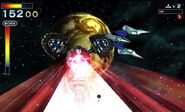 SF643D Area6 Gorgon Laser
