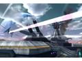 Thumbnail for version as of 04:16, November 22, 2009