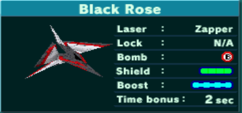 File:Black Rose.png