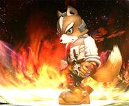 Fox 070611a-l