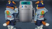 Star Fox Zero The Battle Begins Dog Soldiers