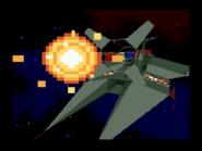 Planet Cannon Open