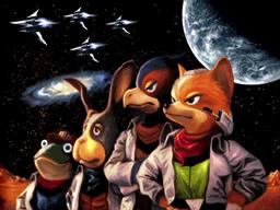 Archivo:Star Fox team classic Command.png