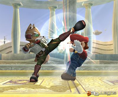 File:Super smash bros brawl-280342.jpg