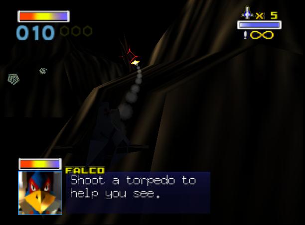 Archivo:SF64 Aquas Falco Torp.png