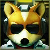 ExpertFox3D