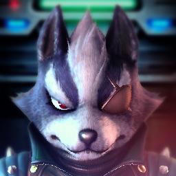 Datei:Wolf Zero.jpg