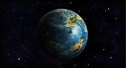 File:Corneria4thPlanet3D.jpg