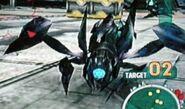 Aparoid Crawler 11