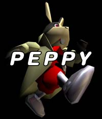 Archivo:Peppy Run SF64.jpg