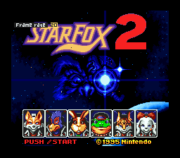 File:StarFox 2.png