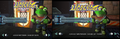 Thumbnail for version as of 16:08, February 27, 2013