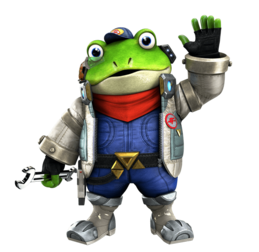 SFZ-Slippy Toad.png