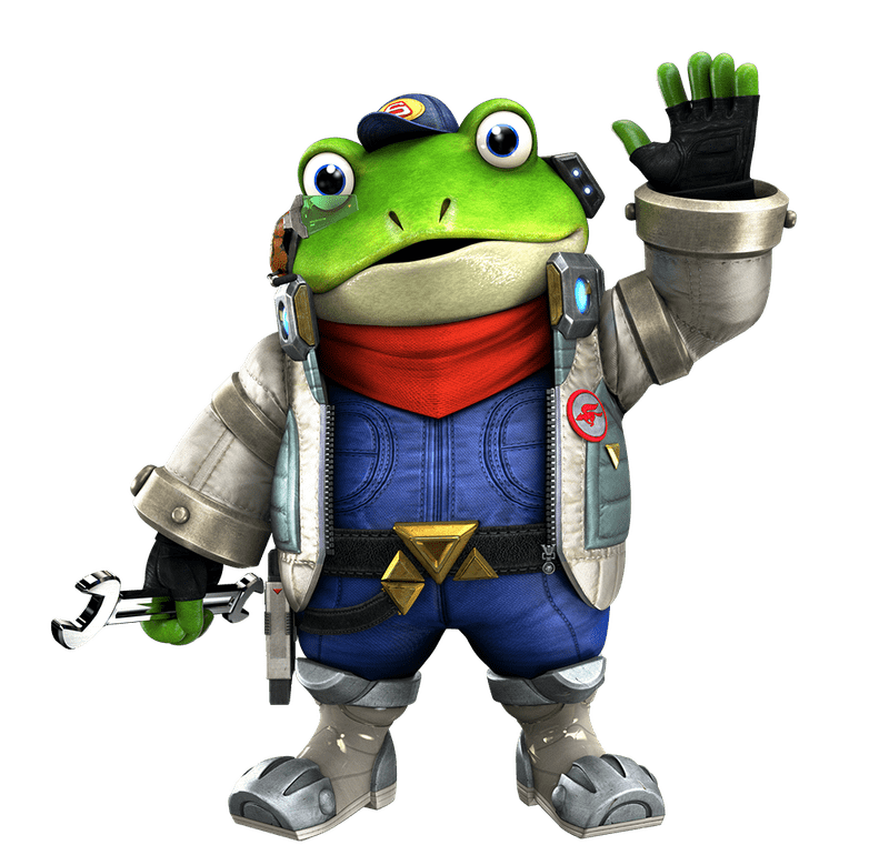 Datei:SFZ-Slippy Toad.png
