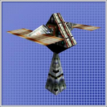 Archivo:Fortuna Radar Dish.jpg