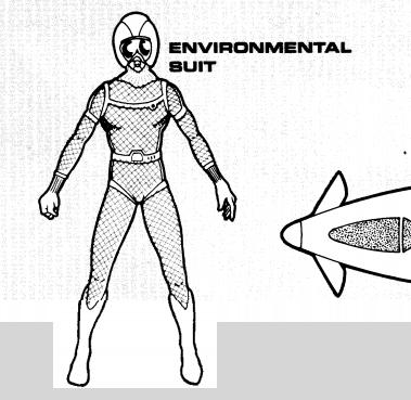 File:Environmental Suit - Dragon 112.png