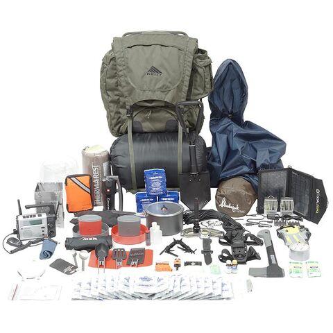 File:Survival-kit.jpg