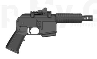 File:Blast Pistol.jpg