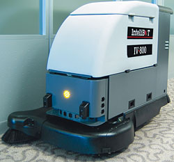 File:Level I Maintenance Robot.jpg