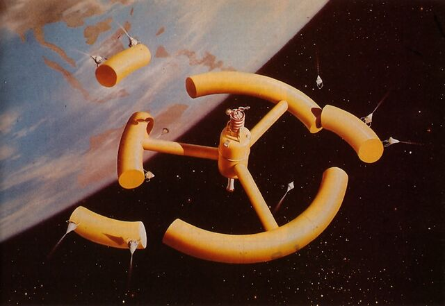 File:Von Braun Wheel Space Station.jpg