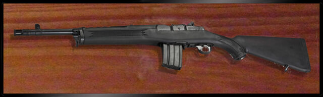 File:Semi-automatic rifle 01 by SWS.jpg