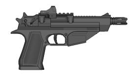 File:Gauss pistol.png