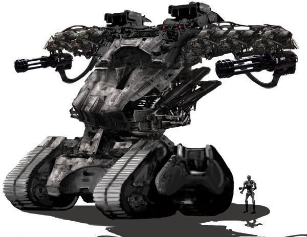 File:Terminatorsalvation 2.jpg