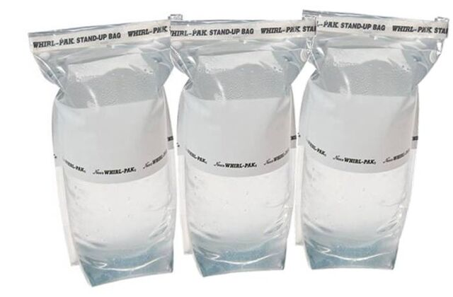 File:WaterPack-3-one liter.jpg