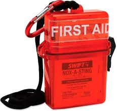 File:First Aid Pack 04.jpg
