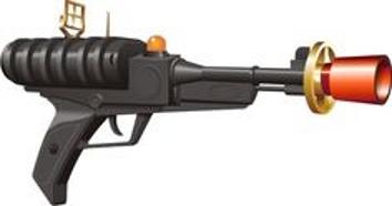 File:Archaic laser pistol.jpeg