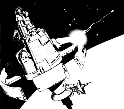 File:Armed Space Station.jpg