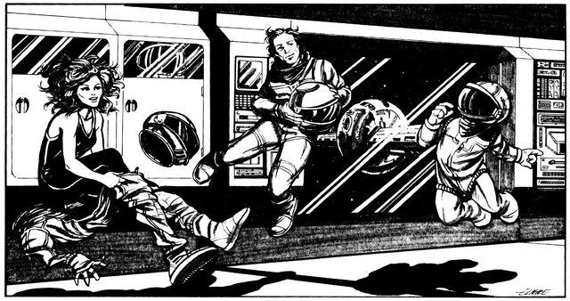 File:SFADpp60 spacesuits.jpg