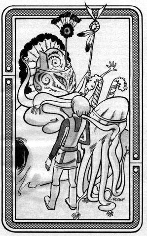 File:Endless Quest 08-Villains of Volturnus pp113.jpg