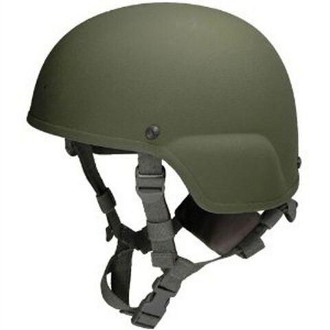 File:ACH-Helmet-2.jpg