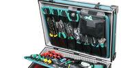 Robcom kit