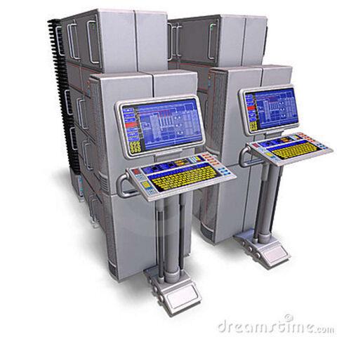 File:Computer-mainframe.jpg