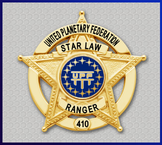 File:Star Law Badge by Sings-With-Spirits.jpg