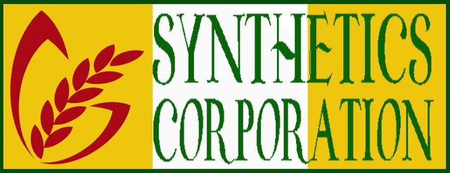 File:Synthetics Corporation Logo 01.jpg
