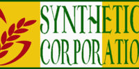 Synthetics Corporation