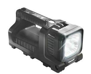 File:Heavy Duty Flashlight.jpg