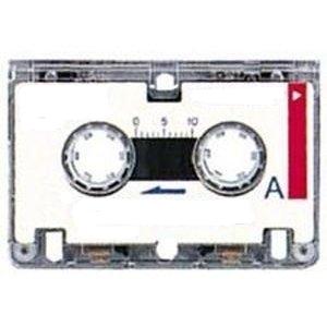 File:Microtape.jpg