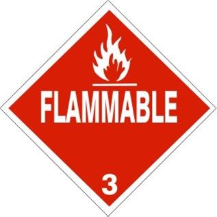 File:Flammable Placard 01.jpg