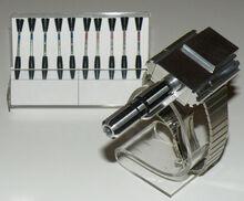 Mp wrist-gun prob1