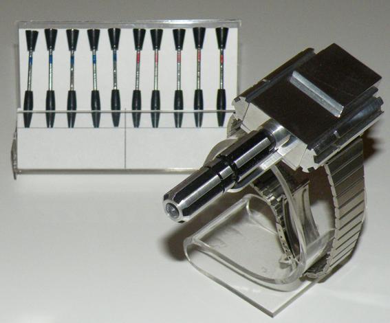 File:Mp wrist-gun prob1.jpg