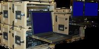 Computer (mainframe)