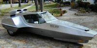 Ground Car